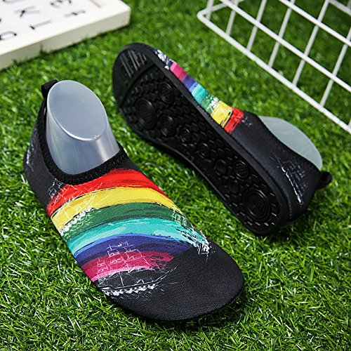 Sale Shoes Clearance Sale Clearance Clearance Shoes Sale Sale Shoes Sale Clearance Clearance Shoes Clearance Shoes Shoes rrZqp