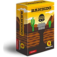 Bandido, PaperGames