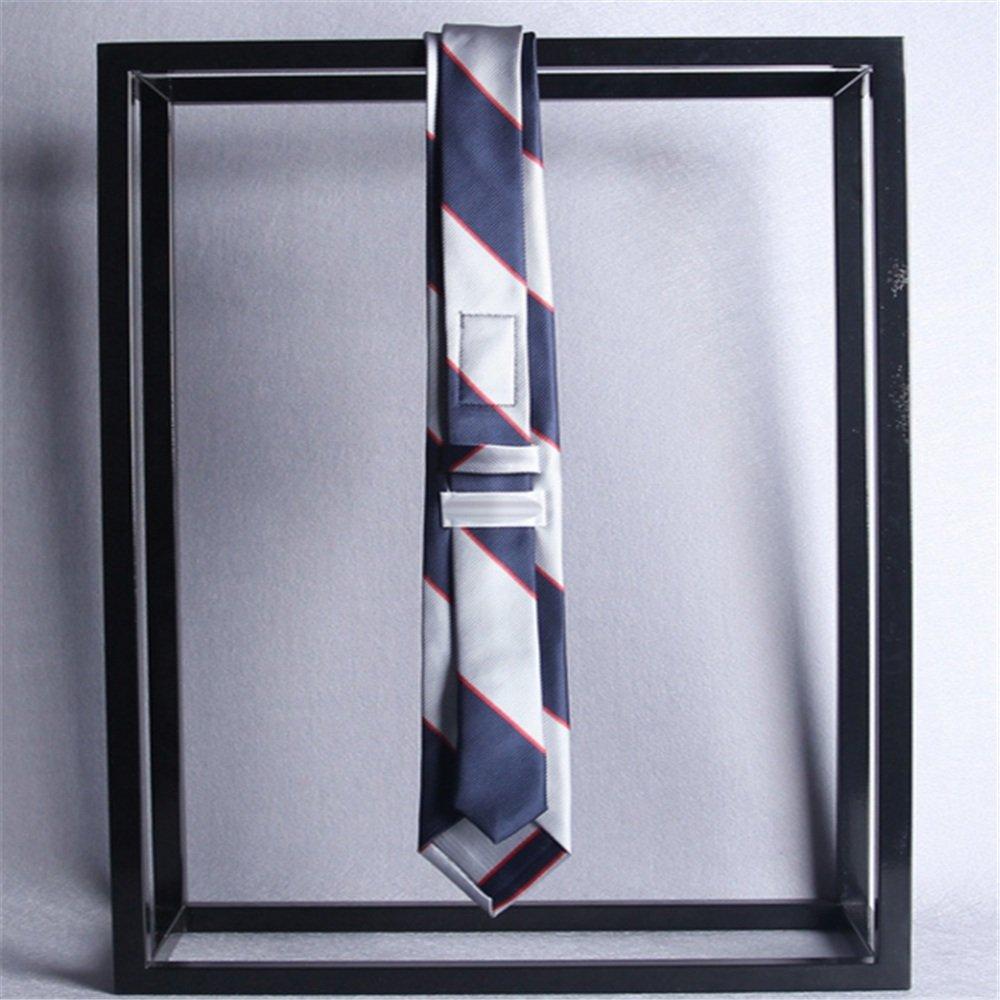 Corbata Corbata Ancha Personalizada del Regalo De La Venta Al por ...