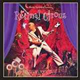 Devin Townsend Project: Retinal Circus (Audio CD)
