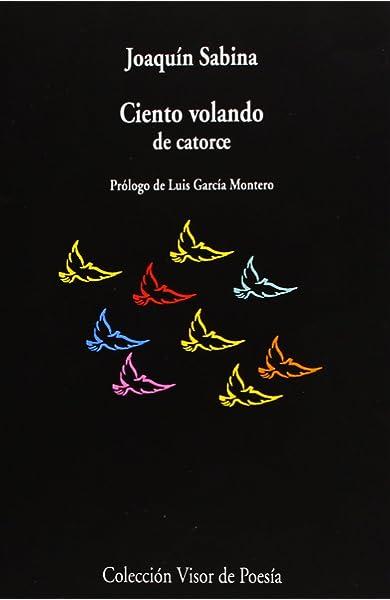 Con buena letra (Fuera de Colección): Amazon.es: Joaquín ...