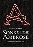Sons of the Ambrose, Cearan Henley, 1478722029