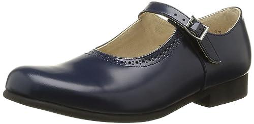start rite chaussures