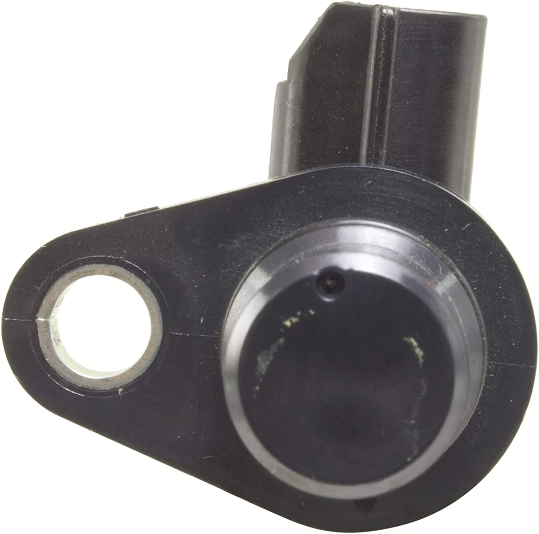 Wells A12309 Engine Camshaft Position Sensor