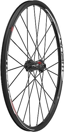 SRAM Laufrad Roam 50 UST - Rueda para Bicicletas (29