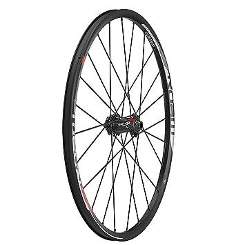 "SRAM Laufrad Roam 50 UST - Rueda para Bicicletas (29"", 559 x 21"