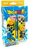 龙珠超 组合 控制器套&手柄套装 Nintendo Switch®用