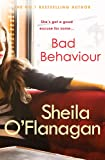 Bad Behaviour: A captivating tale of friendship, romance and revenge