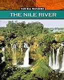 The Nile River, Erinn Banting, 1590362756