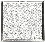 Kenmore DE63-00666A Microwave/hood Air Filter