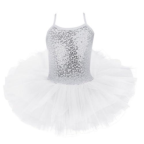 Bailarina de Ballet: Amazon.es