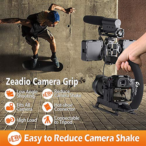 Buy camera for filming movies