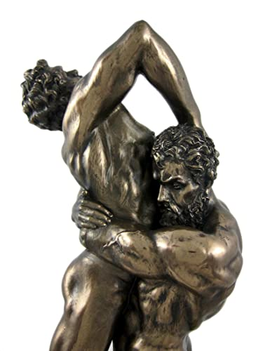 Amazon | ギリシャ彫刻レプリカ ...
