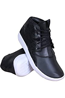 Jordan Nike Mens Eclipse Running Shoe