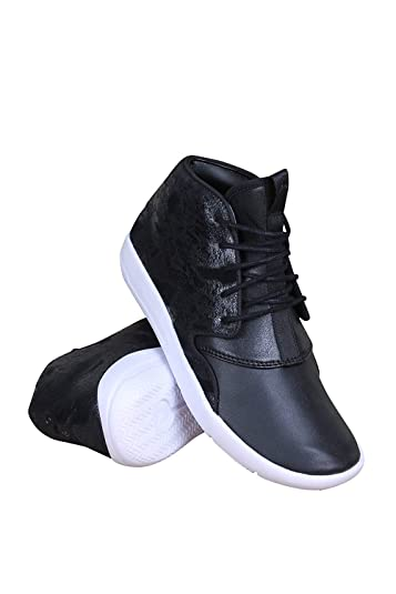 aa9cc32001 Amazon.com | Jordan Eclipse Chukka Pr Hc Gg Athletic Boy's Shoes Size 4 |  Shoes