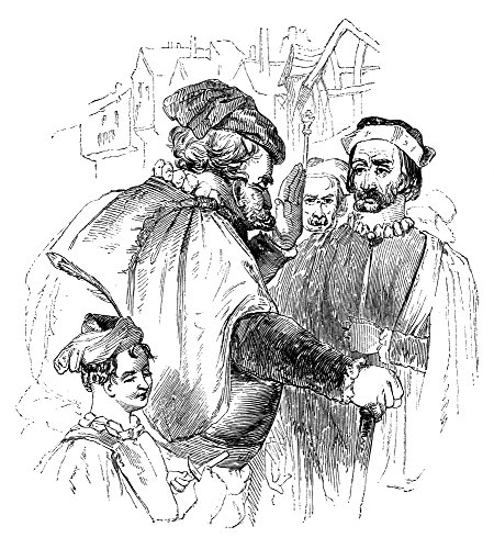 Shakespeare Henry Iv Nfalstaff Counseling The Chief Justice You That Are Old Consider Not The Capacities Of Us That Are Young You Measure The Heat Of Our Livers With The Bitterness Of Your Galls (Act (The Death And Life Of Dith Pran)