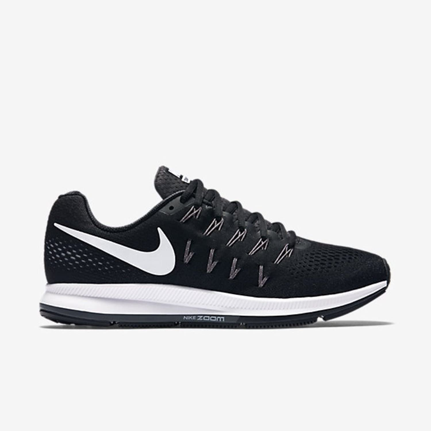 Amazon.com: NIKE Air Zoom Pegasus 33 TB: Shoes