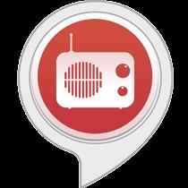myTuner Radio Player App