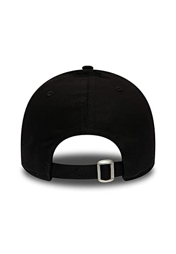 GORRA NEW ERA ESSENTIALS ATM: Amazon.es: Ropa y accesorios