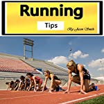 Running Tips: Training Yourself to Be Stronger and Faster Forever | Jason Smith
