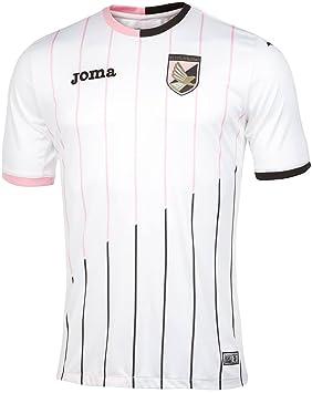 2ª Equipación - Palermo UC 2015/2016 - Camiseta oficial Joma, talla L