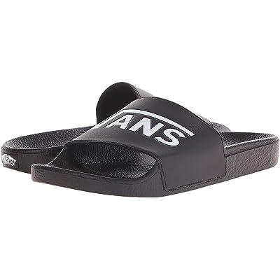 Vans Mens Slide-On Casual Sandals Shoes, | Sandals