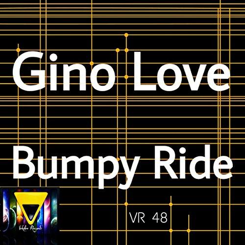 MP3 DOWNLOAD - NIGHTCORE BUMPY RIDE