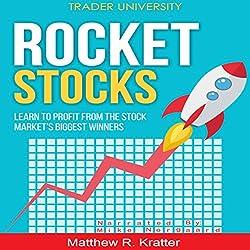 Rocket Stocks
