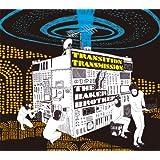 トランジション・トランスミッション
