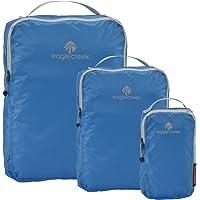 Eagle Creek Pack-it Specter Cube Set, Brilliant Blue, One Size