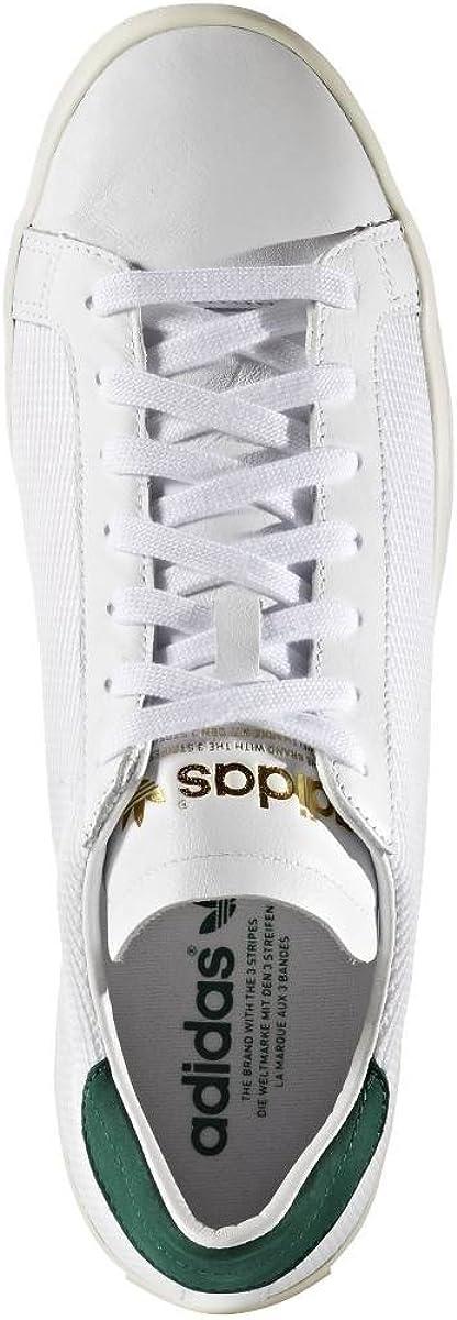 Basket adidas Originals Court Vantage Ref. S76198 37 13
