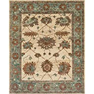 Best Loloi Rugs Empress Collection Contemporary