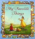 img - for My Favorite Things book / textbook / text book