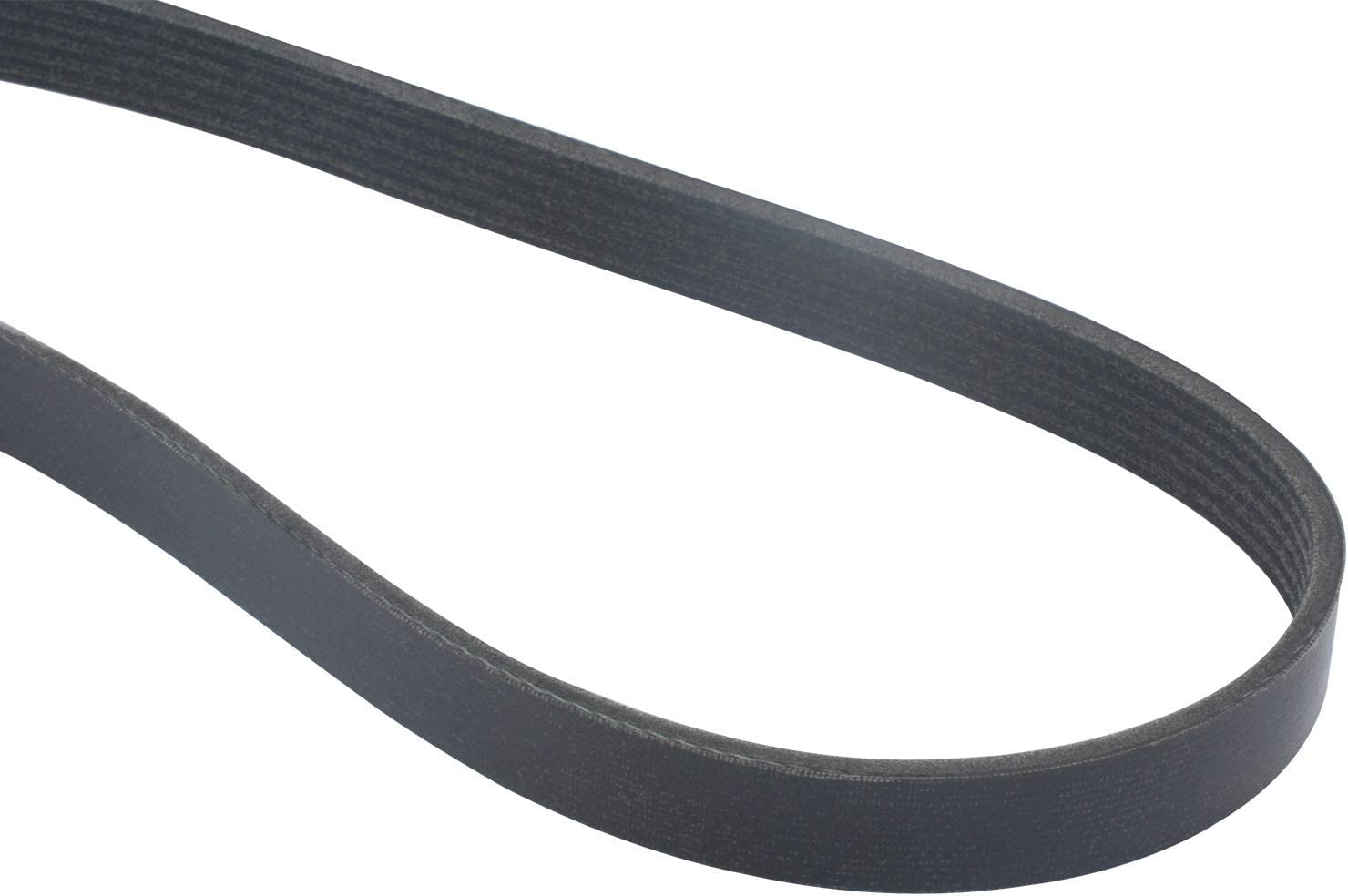 Main Drive Serpentine Belt KBR-5070567 For Honda Accord CR-V Acura TLX ILX