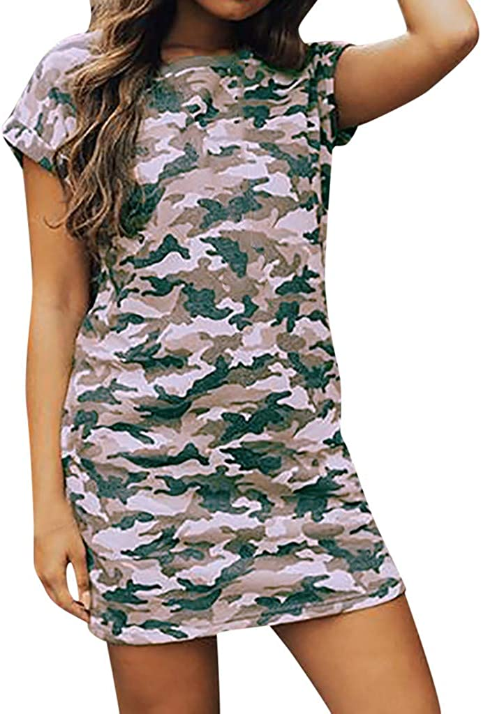 Transer- Basic Camouflage...