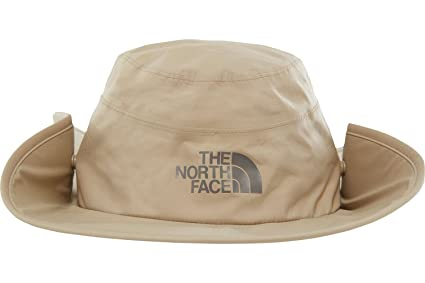 b72e3d1efc4 Image Unavailable. Image not available for. Color  The North Face GTX Hiker  Hat ...