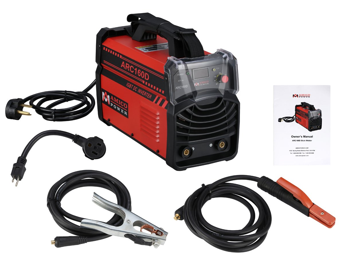 best rated in welding systems helpful customer reviews amazon com rh amazon com canox welder parts