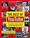 The Best of YouTube, Adrian Besley, 1780975996