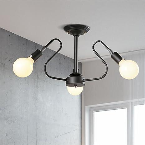 Lámparas para niños Lámparas de diseño moderno Lámpara de ...