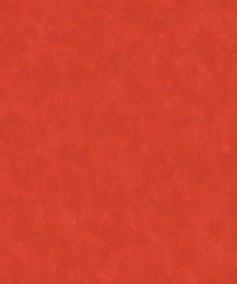 Ugepa Texture Red Wallpaper 869960