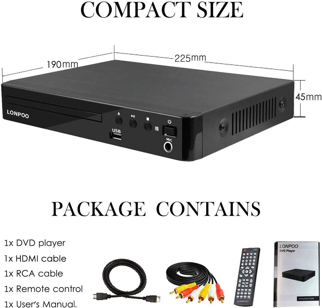 sumicorp.com Heimkino, Fernseher & Video Elektronik & Foto All ...