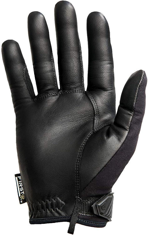 First Tactical Medium Duty Padded Glove