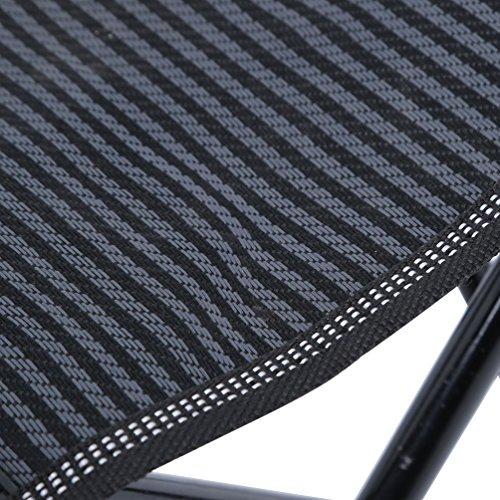 Mini Portable Folding Stool Outdoor Folding Chair For