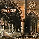 Harmonizing Theworld