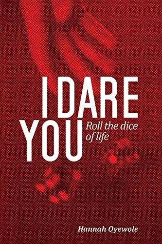 I Dare You: Roll the dice of (Dice Dares)