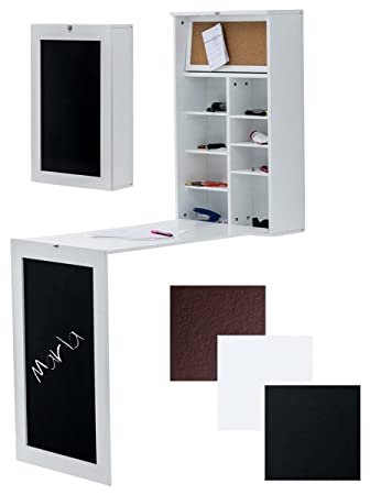 klapptisch wand. Black Bedroom Furniture Sets. Home Design Ideas