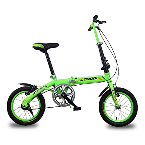 LXYFMS Bicicletas para niños Bicicletas para niños de 3 a 5 ...