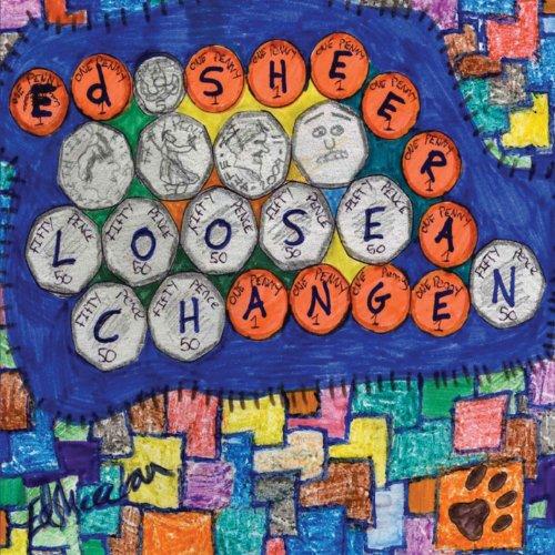Loose Change [Explicit]