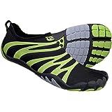 ZEMgear Women's Terra Split Toe Shoes