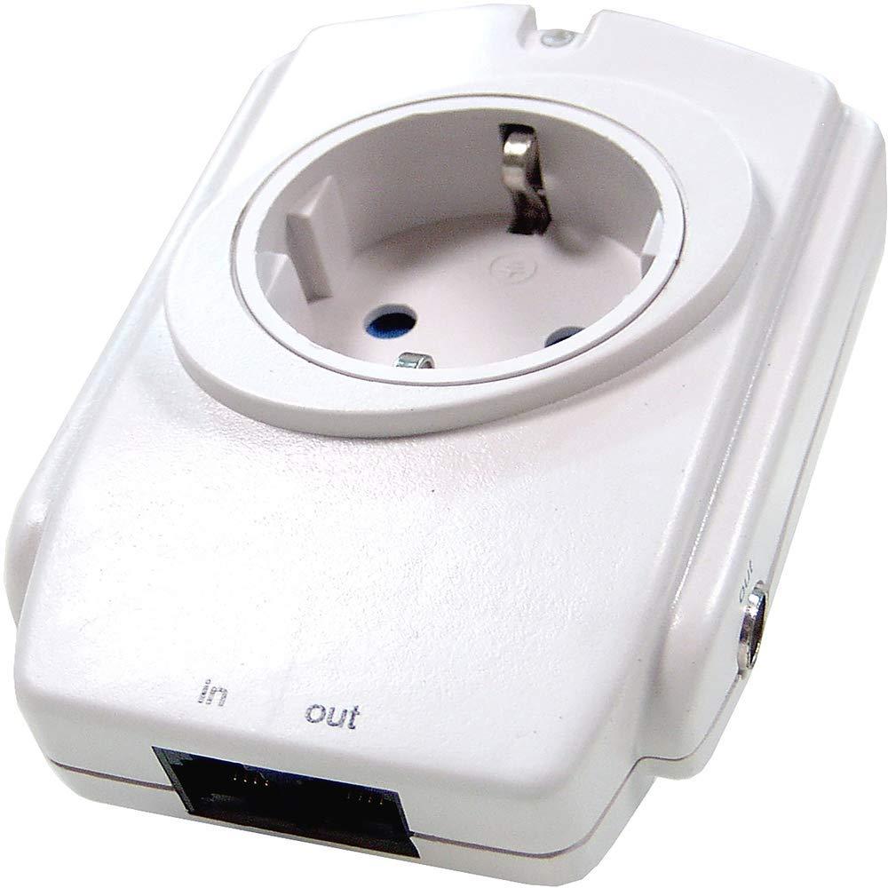 GB0416, secci/ón del conductor, 10-16 mm2, junta de 330 mm Etelec Kit de conexi/ón termorretr/áctil cables de energ/ía de hasta 4 pines empalmes de bomba sumergible